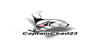 Profile banner for captainchad23