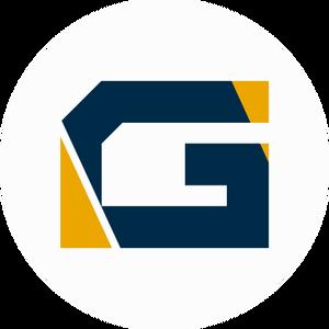 gabemoura Logo