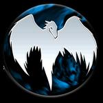 View RavenclawTheHunter's Profile