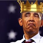 View Obamansito's Profile