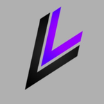 View stats for LitzuHTV