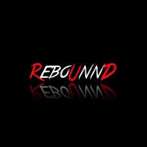 View Rebounnd7's Profile
