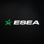 View stats for ESEA