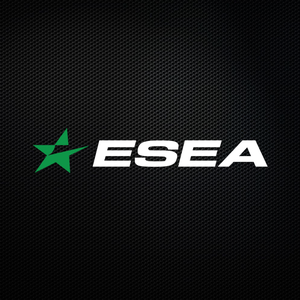 [LIVE] HAVU vs. RiotSquad - ESEA Mountain Dew League Global Challenge Semi Final #2