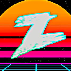 Zelkenon Logo