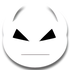 View Chromos_Def's Profile