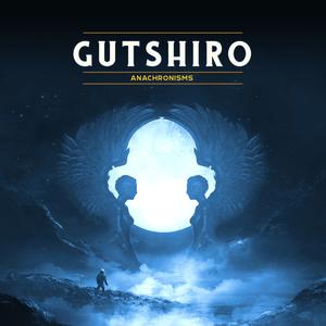 gutshir0's Avatar