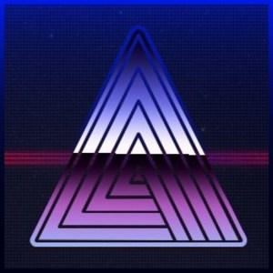 Profile picture of allifret