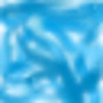 View erixon_07's Profile