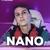 avatar for nanocs1