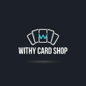 withycs Logo