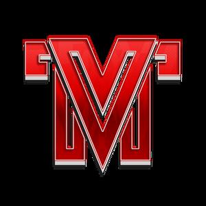 MTV_Gaming_Rooom Logo
