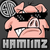 avatar for tsm_hamlinz