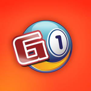 GamePoint1