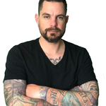 View stats for TattooDude