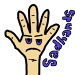 View stats for Sadhands