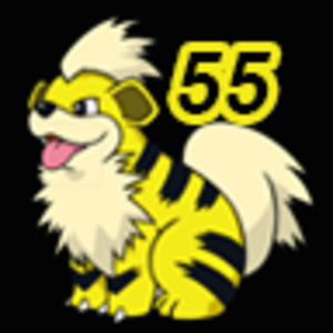 Joneser55 Logo