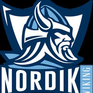 NordikViking Logo