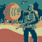 View stats for Picco__