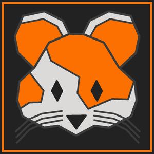 theMinehamsterDE Logo