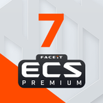 View stats for faceitpremium_7