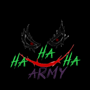 JagerTroy Logo