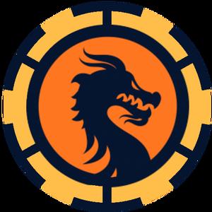 Ekill_TKO Logo