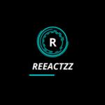 View stats for Reeactzz_