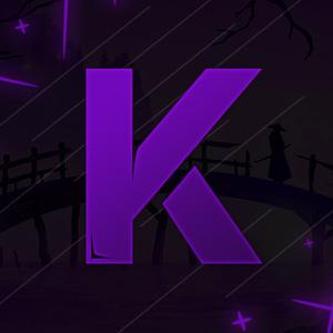 twitch donate - kexaius