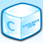 View stats for Coolman1978