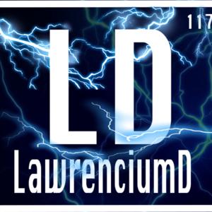 lawrenciumd