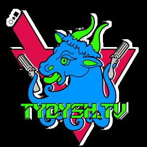 TheTydyshTV