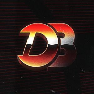 djackby9's Avatar