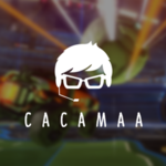 View stats for Cacamaa