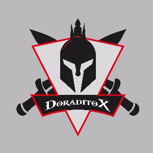 doraditox