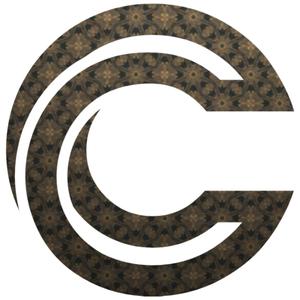 calixi's Twitch Logo
