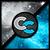 View captncosmic_'s Profile