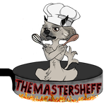 View stats for TheMasterSheff