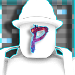 View stats for Phineapoo