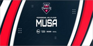 Profile banner for musa_eh
