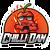 chillidan06