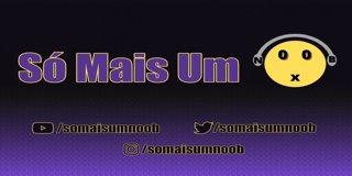 Profile banner for somaisumn00b