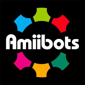 Amiibots