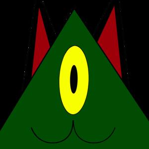 DanziTO_LoL Logo