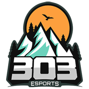 303 Royale: Contenders | Grand Finals | Day 2 | Game `12/12 | @Thissil99 @LilFuzzySeal