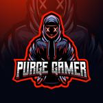 View stats for PurgeGamer_