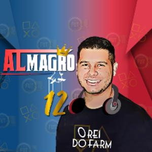 almagro12 Logo