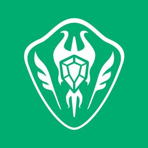 RPGFancom Logo