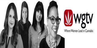 Profile banner for womengrowtv