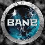 View stats for banejoe